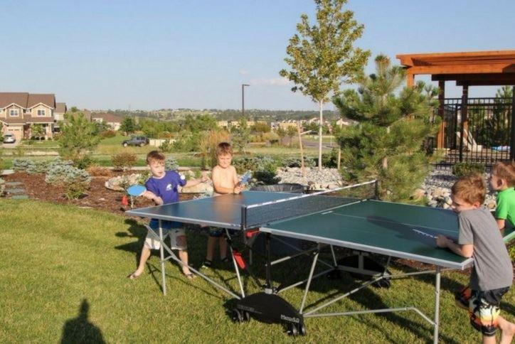 Community Events Near Parker, Colorado | Inspiration Colorado