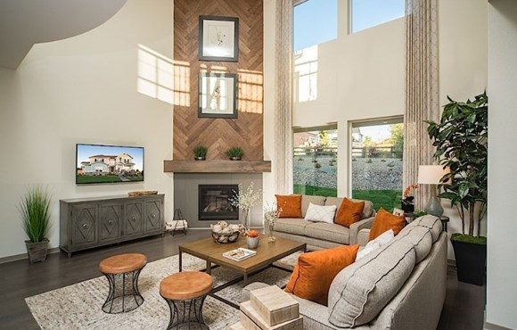 new-home-greatroom-inspiration-community-parker-colorado.jpg