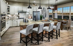 homebuilders-kitchen-inspiration-community-parker-colorado.jpg
