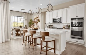 richmond-american-estates-darius-kitchen.jpg