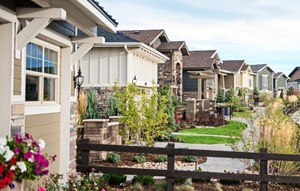 Inspiration-hilltop-55-streetscape-near-parker-colorado.jpg