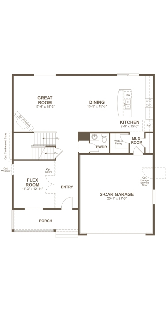 hemingway-main-level-floor-plan-by_richmond_american_inspiration.jpg