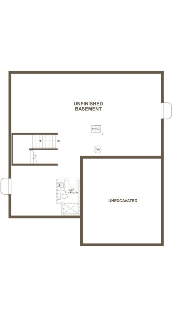 hemingway-basement-plan-by_richmond_american-in-inspiration1.jpg