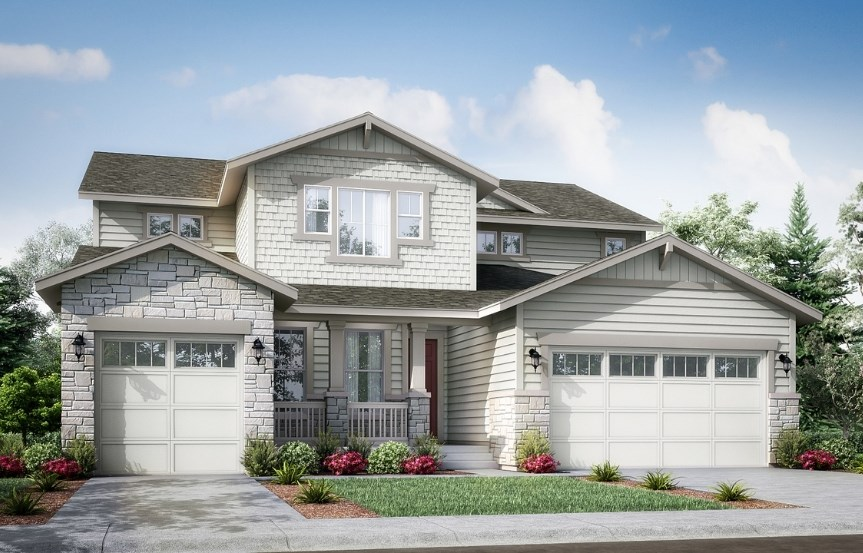 SuperHome_II_by_Lennar_Craftsman.jpg