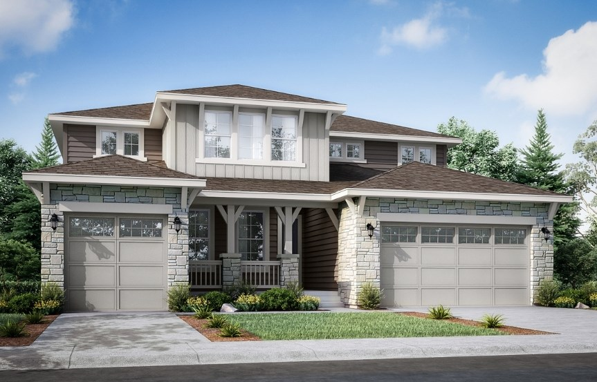 SuperHome_II_by_Lennar_High_Country.jpg