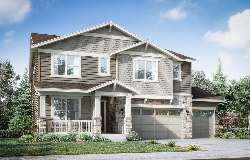 Stonehaven_by_Lennar_Craftsman.jpg
