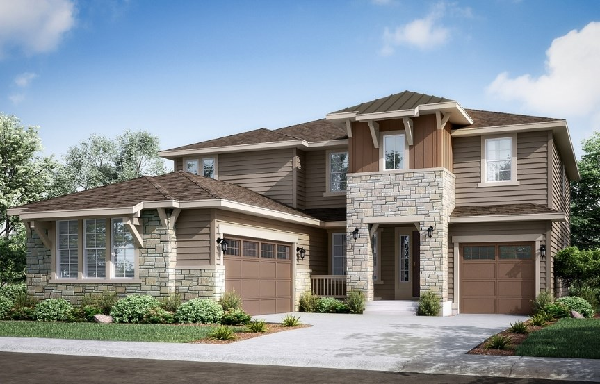 Prescott_by_Lennar_High_Country.jpg