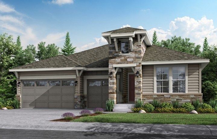 Somerton_by_Lennar_High_Country.jpg