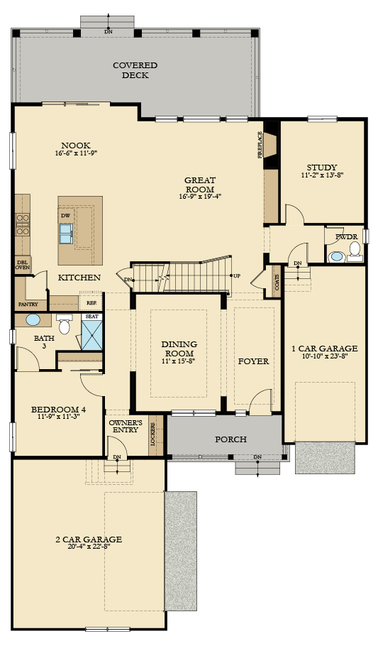 Prescott_by_Lennar_floorplan_Main_Floor_at_Inspiration.jpg