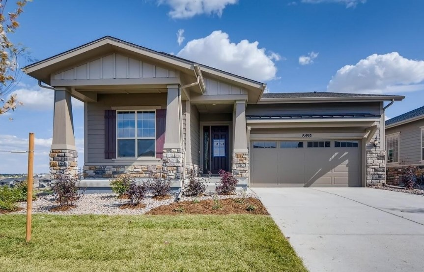new-home-at-8492-s-rome-way-wakefield-traditional-by-toll-brothers-in-inspiration-colorado-exterior.jpg