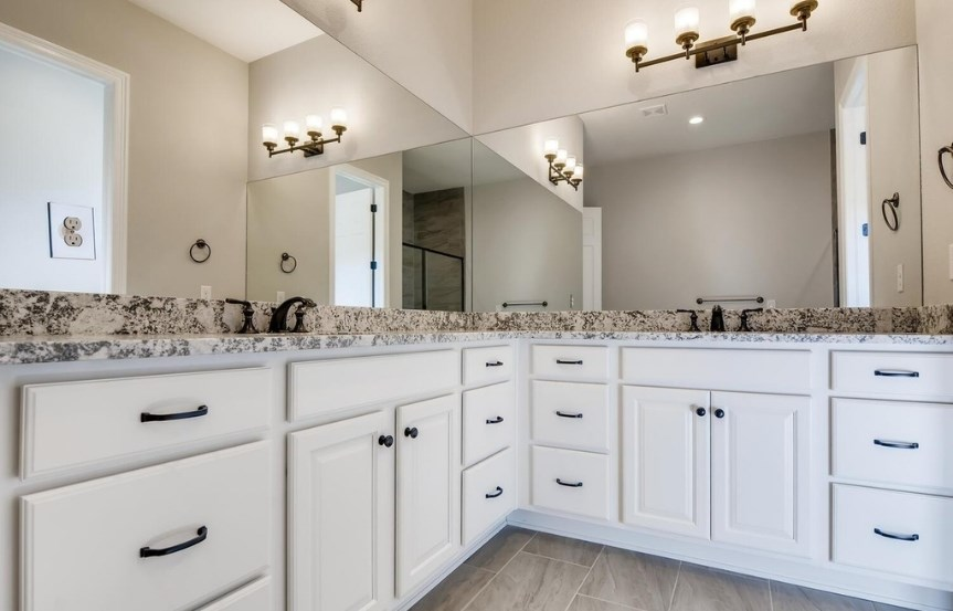 new-home-at-8492-s-rome-way-wakefield-traditional-by-toll-brothers-in-inspiration-colorado-bathroom.jpg