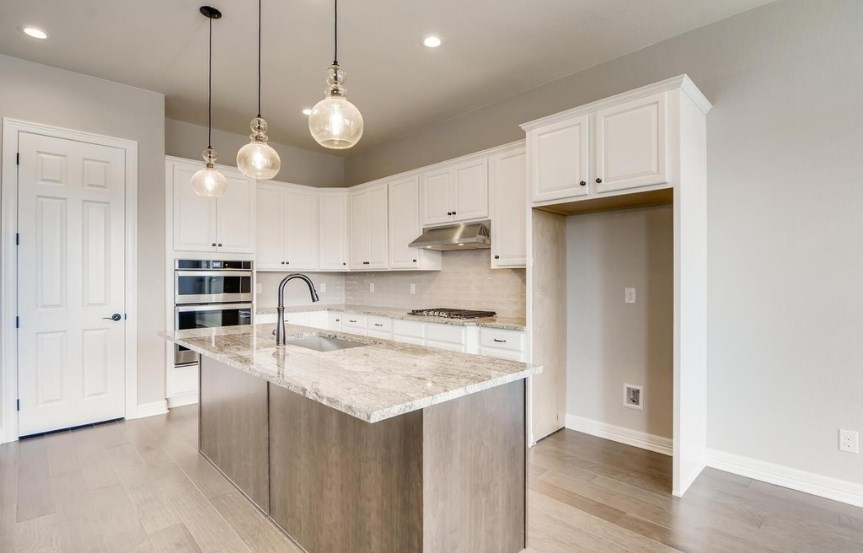 new-home-at-8492-s-rome-way-wakefield-traditional-by-toll-brothers-in-inspiration-colorado-kichen.jpg