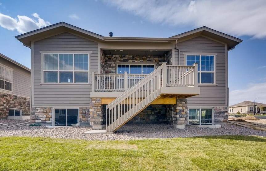 new-home-at-8492-s-rome-way-wakefield-traditional-by-toll-brothers-in-inspiration-colorado-back.jpg