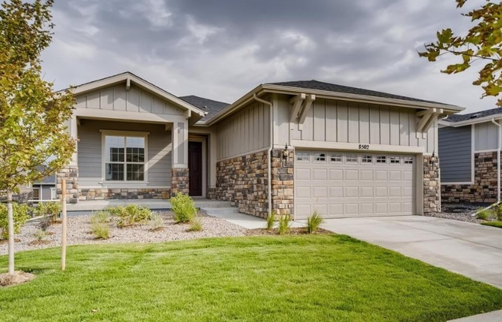 new-home-at-8502-s-rome-way-carson-classic-by-toll-brothers-in-inspiration-colorado-exterior1.jpg