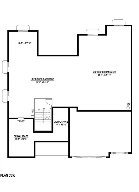 C653_by_American_Legend_Floorplan_Basement.jpg
