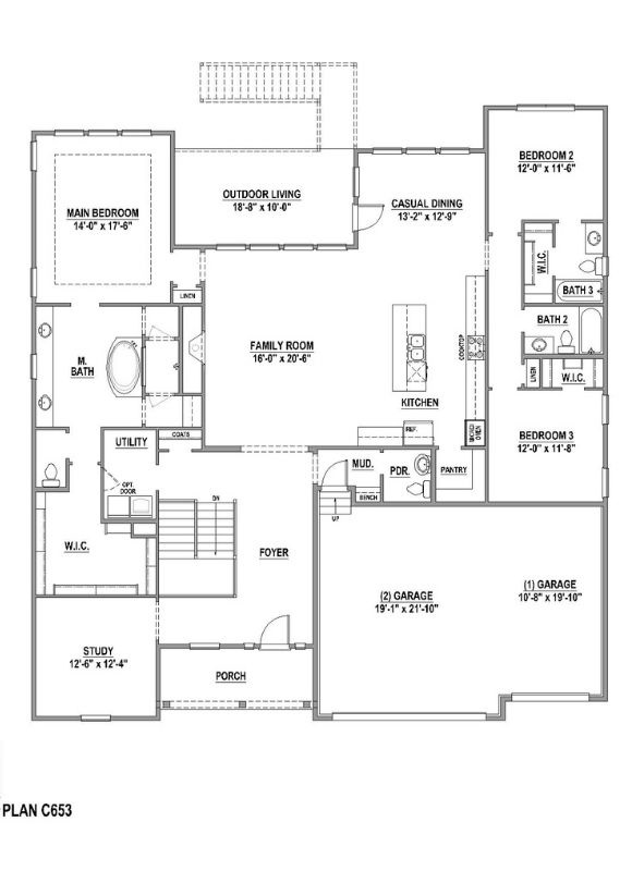 C653_by_American_Legend_Floorplan_Main_Floor.jpg