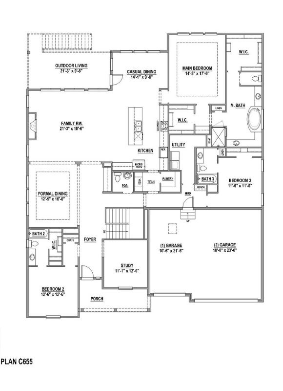 C655_by_American_Legend_Floorplan_Main_Floor.jpg